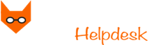 Foxylearning Helpdesk