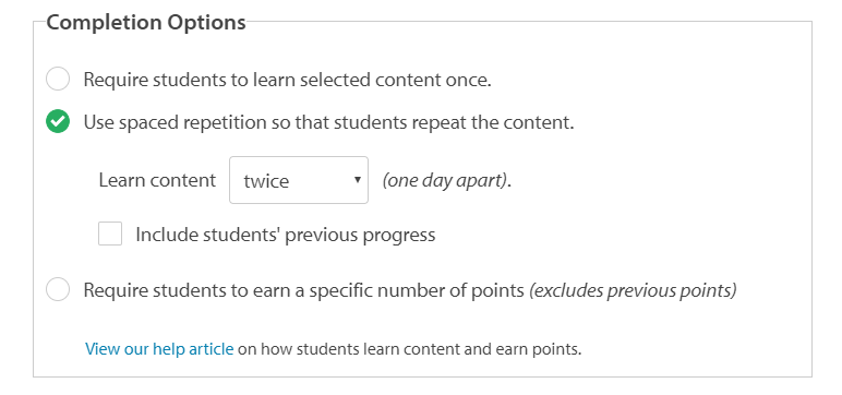 I've found a bug  How do I report it? - Education Perfect