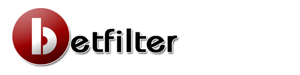 Betfilter - Knowledge Base