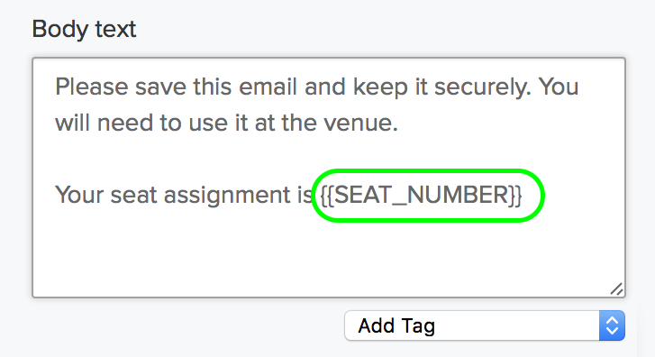 seat-assignment-2.png