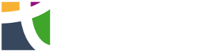 Tideways Knowledge Base