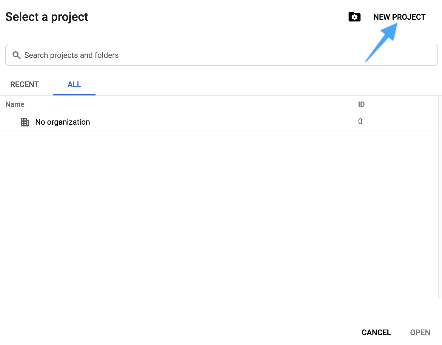 Using Delegation with G Suite - Metaspike Knowledge Base
