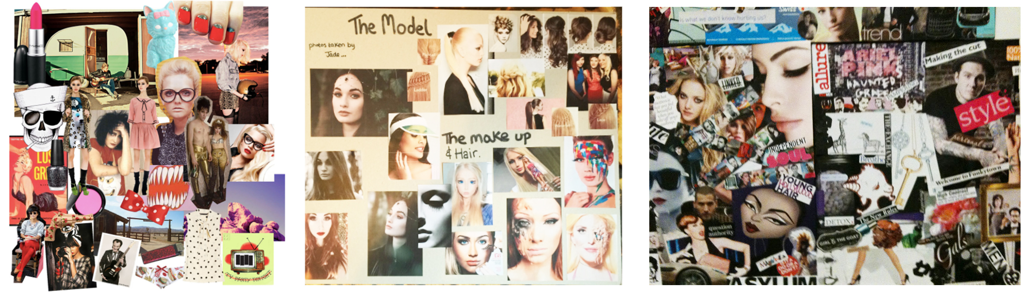 Essential Guide To Mood Boards Mastered Support