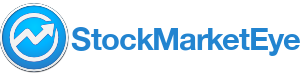 StockMarketEye Knowledge Base