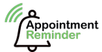 Appointment Reminder Knowledge Base