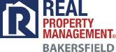 Real Property Management Bakersfield Knowledge Base