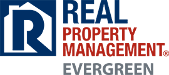 Real Property Management Evergreen