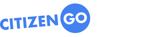 CitizenGO Support