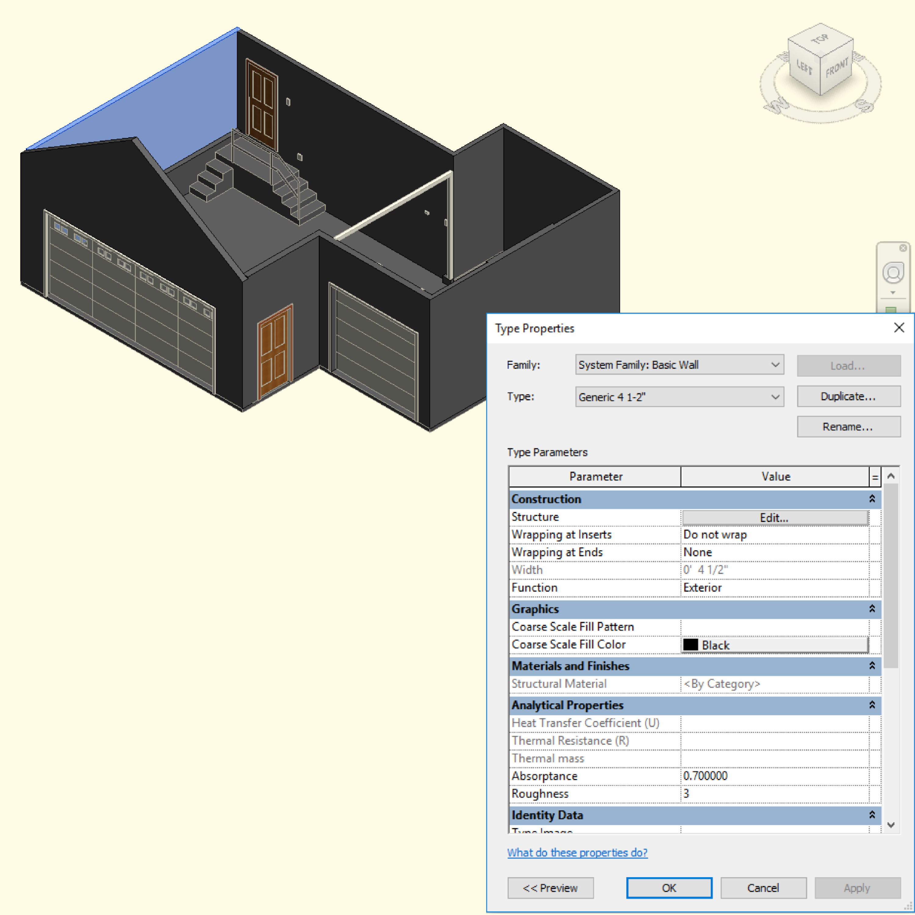How are the CAD models organized? - Canvas FAQ