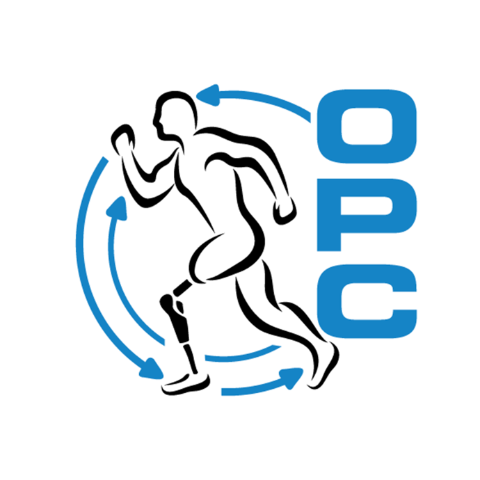 OPCenters icon