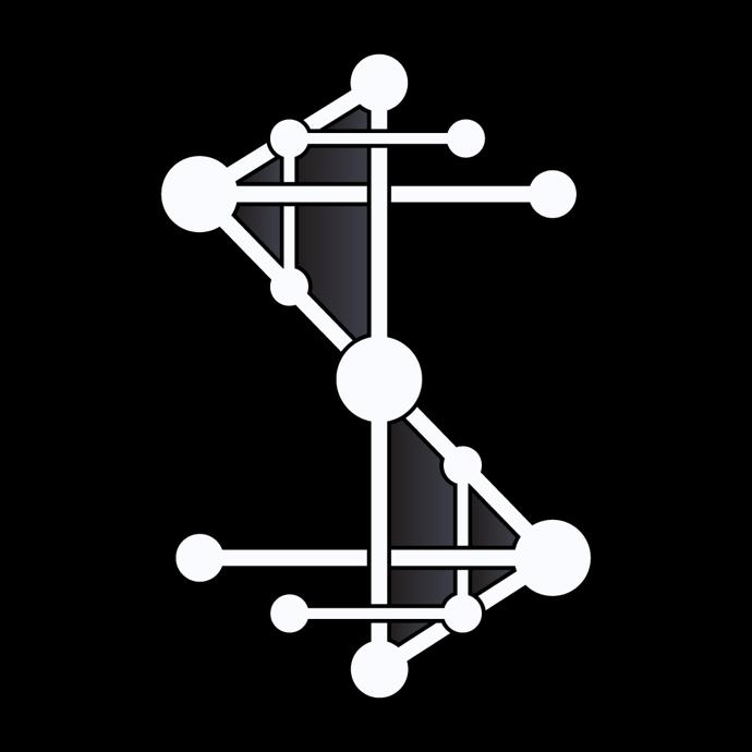 结构上行图标