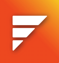 fusion by firefly app icon