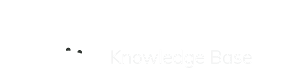 Tonkean Knowledge Base