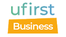 ufirst business - Centro assistenza