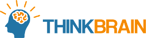 ThinkBrain Apps Knowledge Base