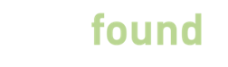 Carefound Home Care Help Desk