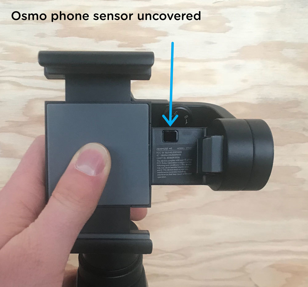 best authentic 20748 c1ea1 Universal Gimbal Counterweight: I need help - Moment Help Center