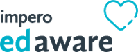 EdAware Knowledge Base