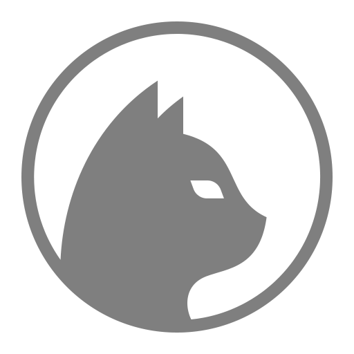 Luna Primary Mac app icon