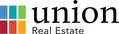 Union Real Estate Support