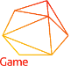 GameTextures.com Knowledge Base