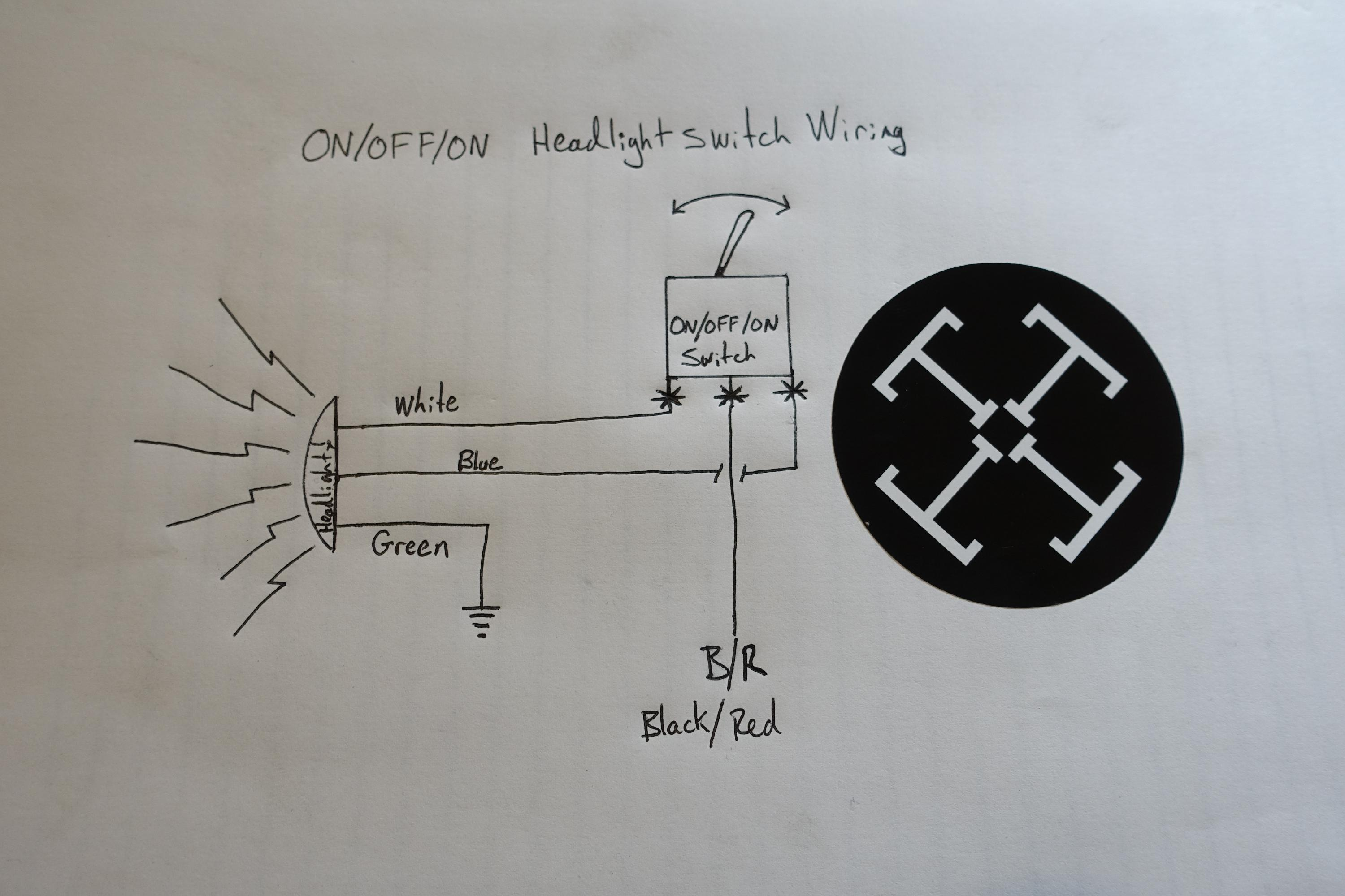 Headlight Switch Wiring For On Off Toggle Tj Brutal Wire Schematic Categories