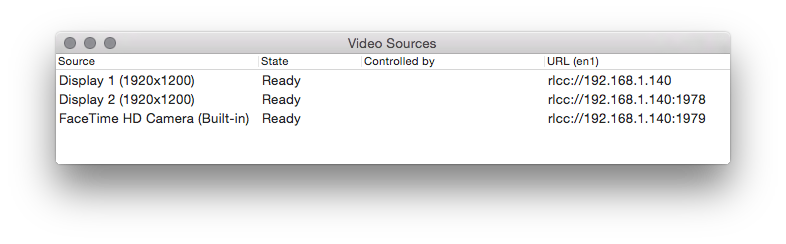 Include A Mac As A Source (Switcher Cast) - Switcher Inc  Knowledge Base