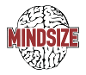 Mindsize, LLC Knowledge Base