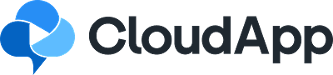 CloudApp Support