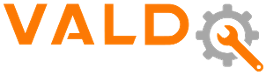 Vald Performance Support