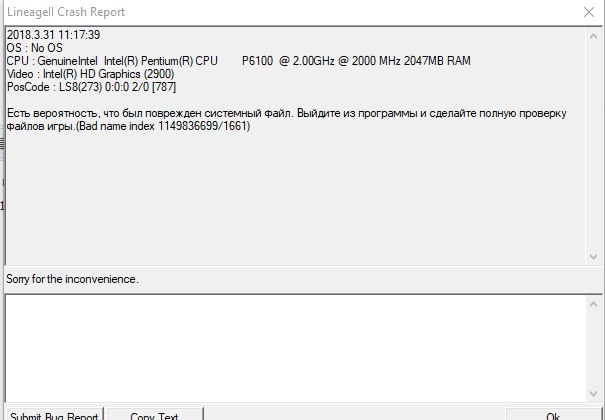 file-GPm9CaaROG.jpg