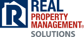 Real Property Management Solutions Knowledge Base