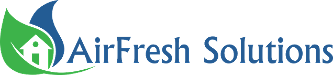 AirFresh Solutions Knowledge Center