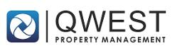 Qwest Property Management Knowledge Base