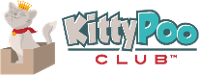 Kitty Poo Club Knowledge Base