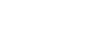 John Greed | Knowledge Base