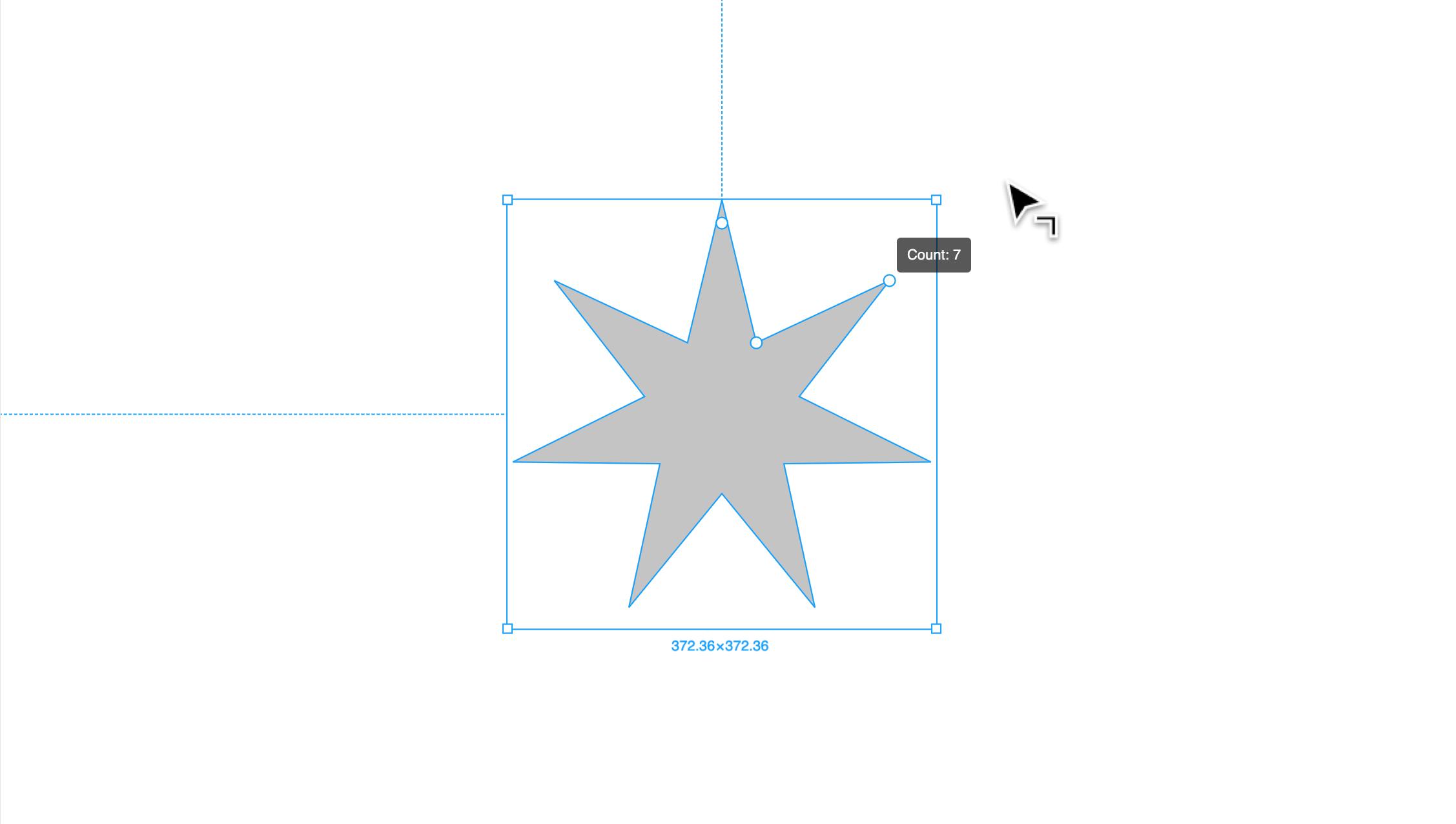 Using Shape Tools - Figma