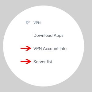 How to set up Unlocator VPN