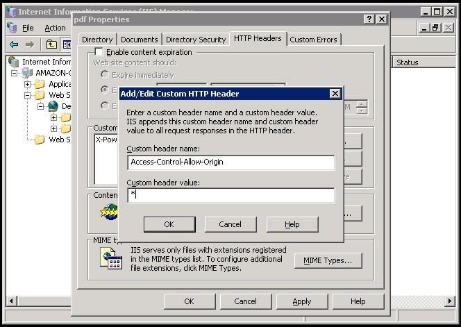 82456 - LIVESCRIBE 3/ECHO/PULSE - One-Click Playback of Livescribe