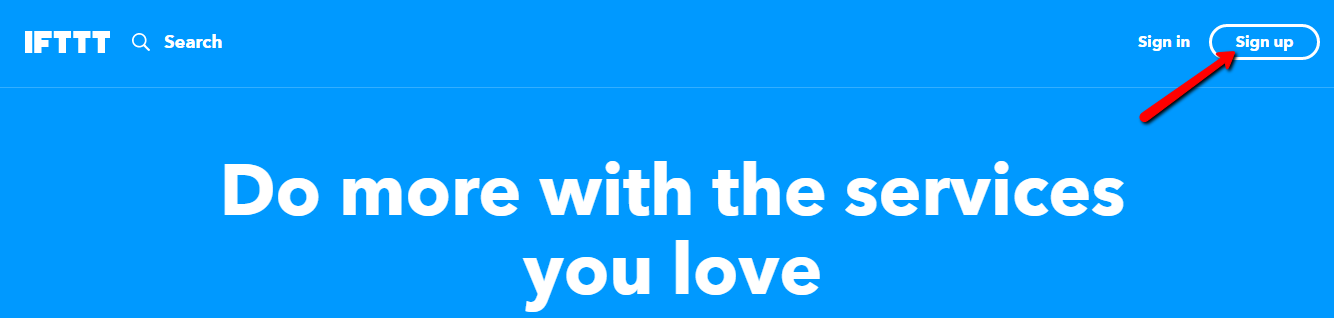 IFTTT_sign_up.png