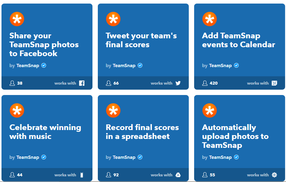IFTTT_recipes_1.png