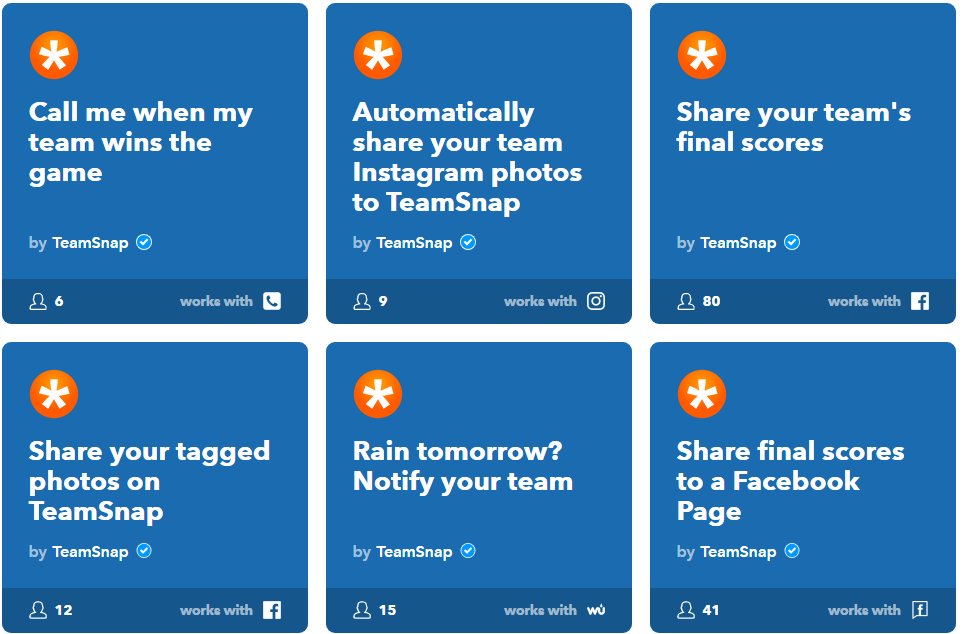 IFTTT_recipes2.png