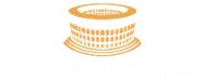 LogoTournament Knowledge Base