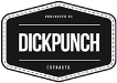DickPunch.ca - Support / Faq's