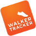 Walker Tracker Knowledge Base