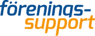 Föreningssupport Knowledge Base