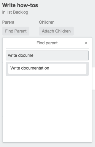 he-doc-find-parent-03.png