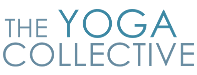 The Yoga Collective Knowledge Base