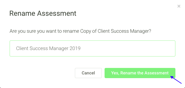 yes_rename_assessment.png