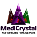 MediCrystal Knowledge Base